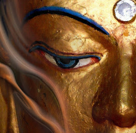 BUDA - Sidarta Gautama