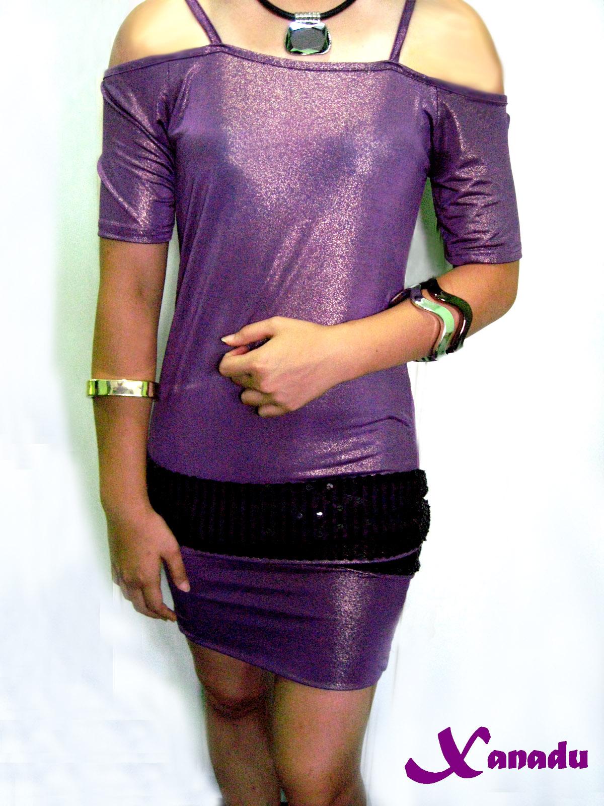 [Purple+Flaunt+2.jpg]