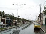 Quaraí-RS