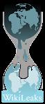 WikiLeaks - conheça e proteja!