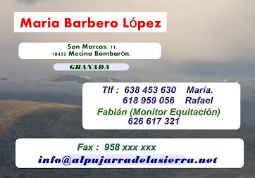 Promovemos Turismo-Salud.