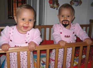 Bébé diabolique