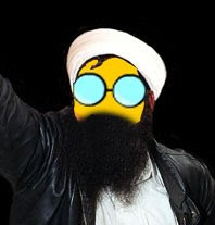 Grandiose islamique