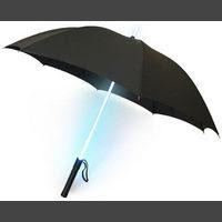 Blade Runner parapluie