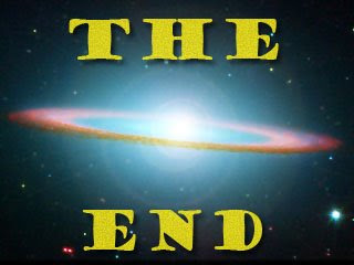 Fin du monde
