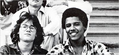 Obama hippie