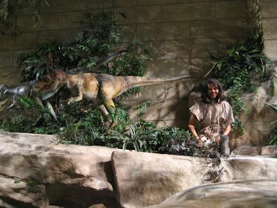 Musée créationniste