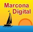 Marcona Digital