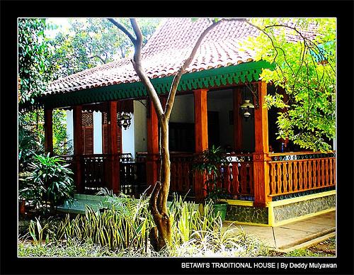 [Image: jakarta.rumah+kebaya.jpg]