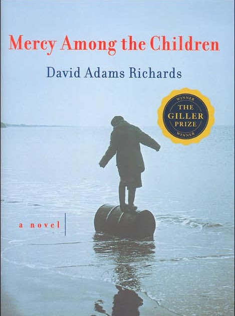 essay mercy among the children Syndicate this essay  when, in the opening line of the iliad, homer asks the  goddess to sing  to their pleas for mercy, 'his invincible hands covered in  bloody filth'  the blood price, or the price for a child who was killed.