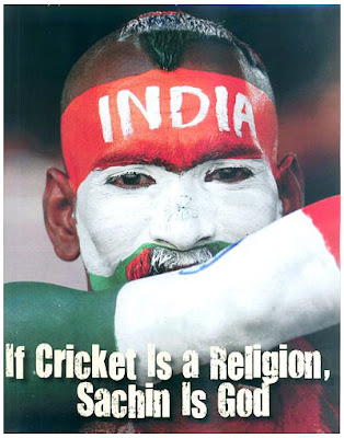 http://4.bp.blogspot.com/_hY3vmCLOi2g/SlThmqnTW9I/AAAAAAAAATY/_L39SljDKWM/s400/If-Cricket-Is-A-Religion-Sachin-Is-God.jpg