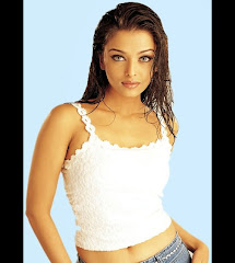 More About Aishwarya Rai Actress