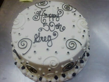 3D_Swirlee_Dot_Birthday_Cake72