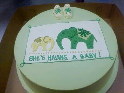 Elephant_Baby_Shower_Cake57