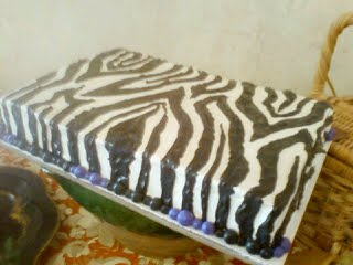 Zebra_Sheet_Wedding_Cake53