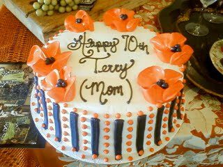 Lucille_Birthday_Cake48