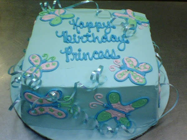 Butterfly_Birthday_Cake361.jpg