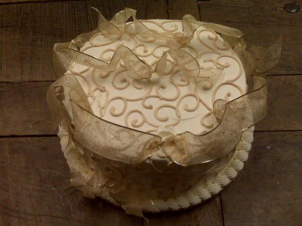 Champagne_Anniversary_Cake313