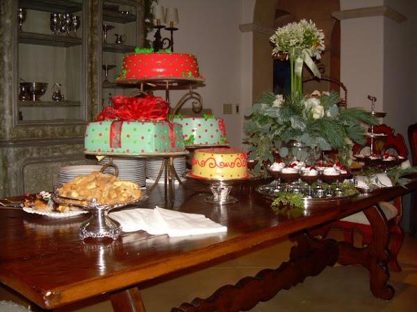 Dessert_Table.jpg