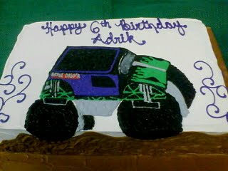 Monster_Truck_Birthday600