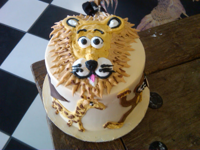 Lion_Birthday_Rum_Cake601