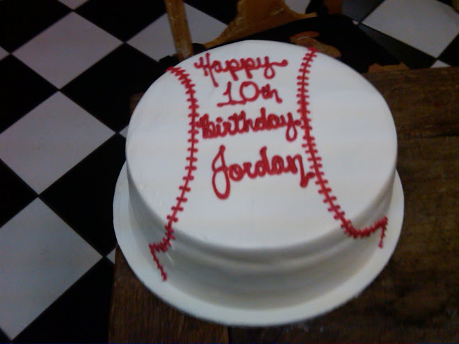 Baseball_Birthday_Cake602