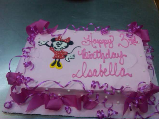 Minnie_Mouse_Birthday609