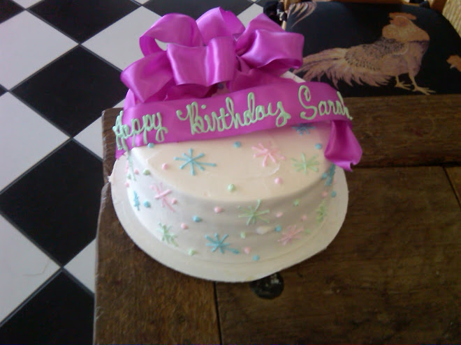 Star_Dot_Birthday_Cake611
