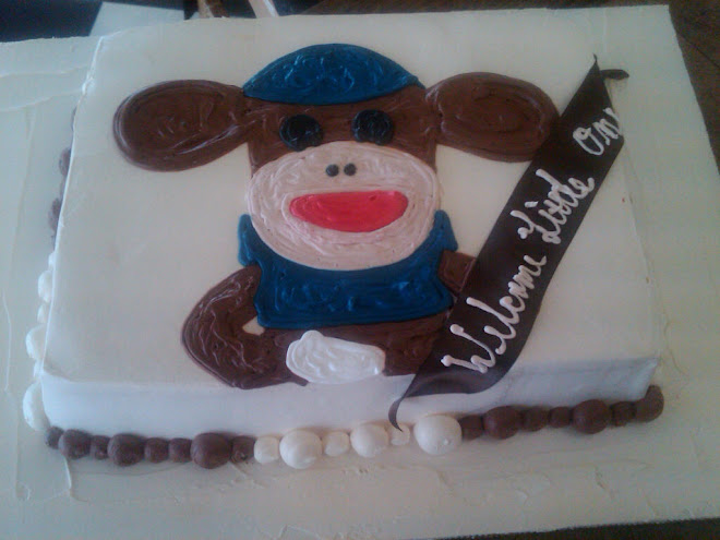 Sock_Monkey_Baby_Shower634