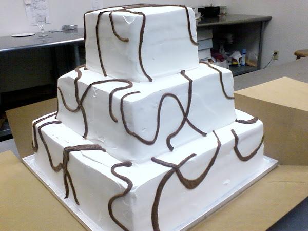 Cosmo_Wedding_Cake251