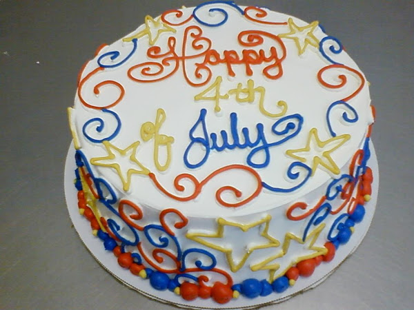 4th_Of_July_Cake216