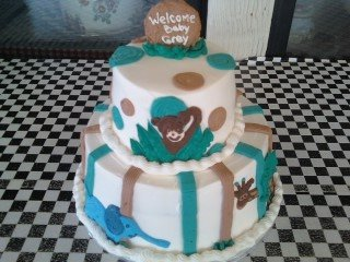 FlatDot_Strip_BabyShower211