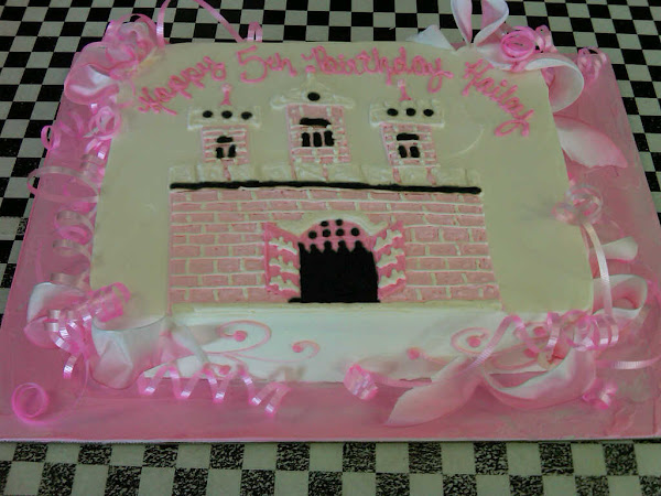 Pink_Castle_Birthday_Cake197