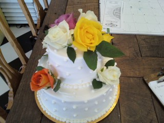 FreshRoses_Wedding_Cake186