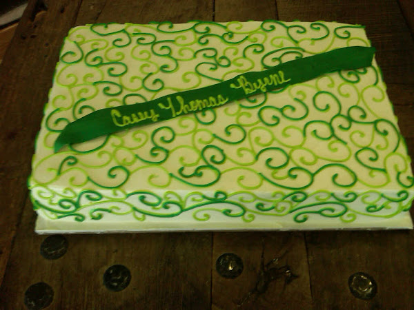 Irish_Baby_Shower_Cake179
