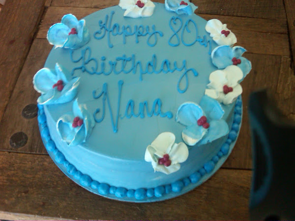 Blue_Nanas_Tropical_Birthday167