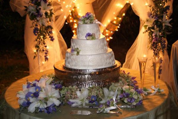 Kellys_Swirlee_Wedding_Cake148