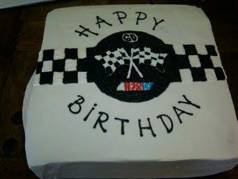 Nascar-Birthday-Cake118