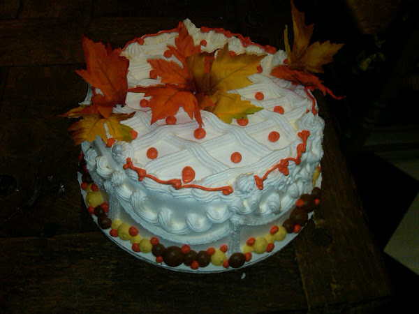 Cindys-Thanksgiving-Cake115