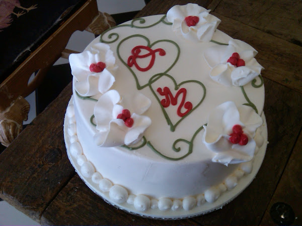 Heart-Wedding-Shower-Cake113