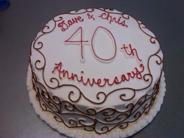 Overlay-Anniversary-Cake111