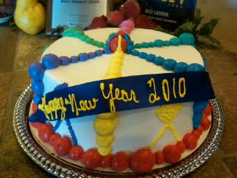 New_Years_Crown_Cake74