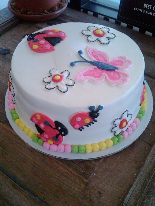 Whimsical_Day_Childs_Birthday778