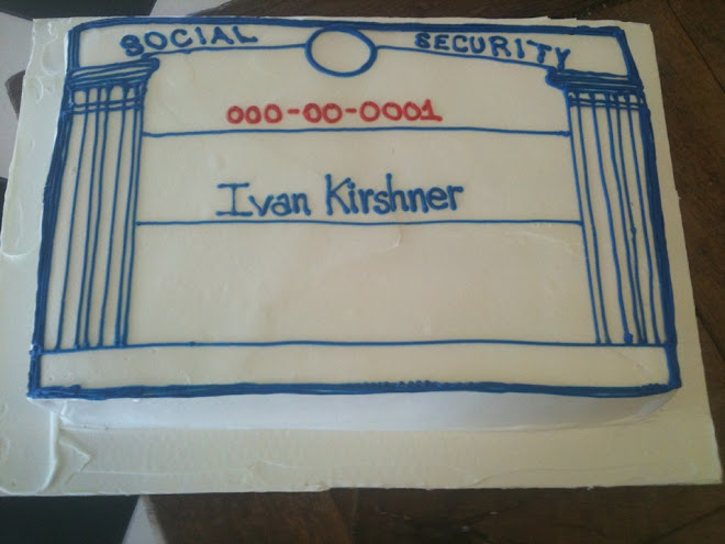 Social_Security_Card_Birthday 862