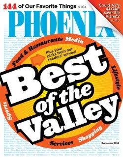 Phoenix_Magazine_Best_Of_The_Valley_2010