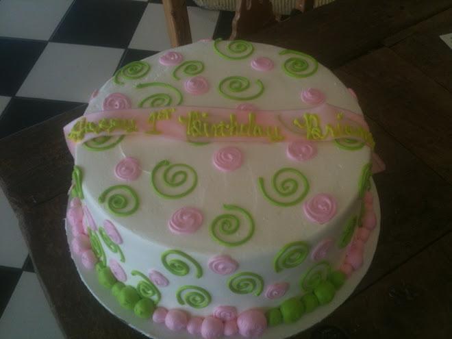 Swirlee_FlatDot_Birthday 882