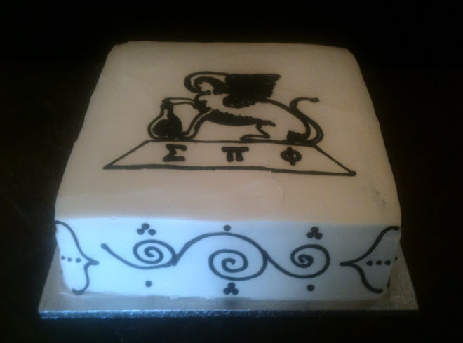Fraternity_Reunion_Cake 884