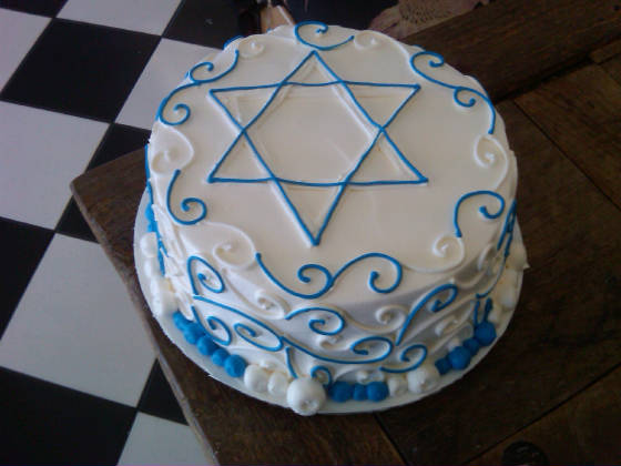 Hanukkah-TownCountry-Cake 2