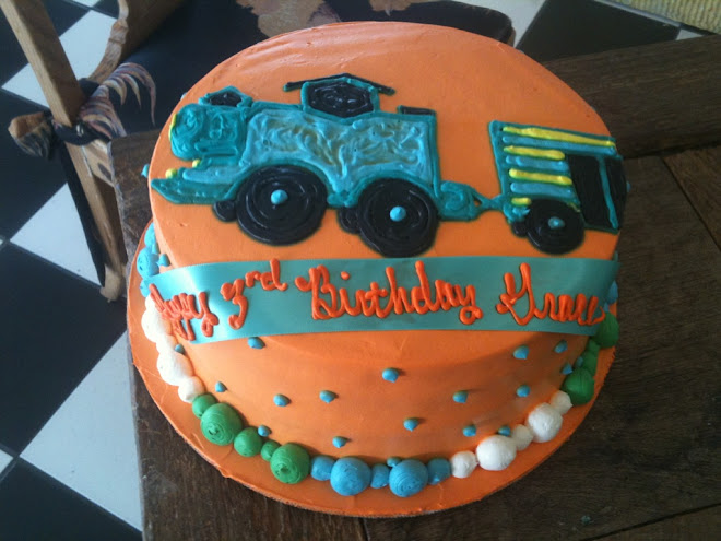 Orange_Dot_Train_Birthday 957