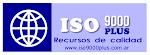 Los Mejores Recursos de CALIDAD e ISO 9000